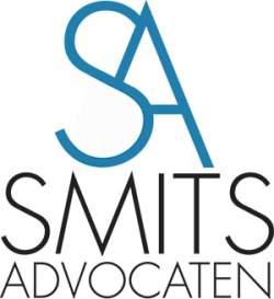 Advocaat Smits Mechelen