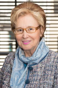 Renee Lacourt